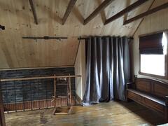 location-chalet_maison-du-lac_53515