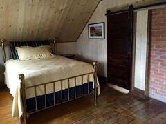 location-chalet_maison-du-lac_71542