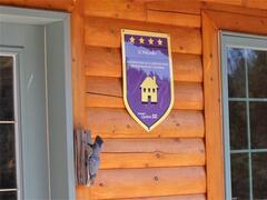 cottage-for-rent_laurentians_108121
