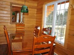 cottage-for-rent_laurentians_45754