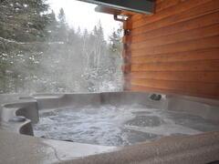 cottage-for-rent_laurentians_45760