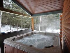 cottage-for-rent_laurentians_45761