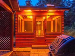 cottage-for-rent_laurentians_48307