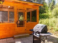 cottage-for-rent_laurentians_48309