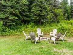 cottage-for-rent_laurentians_48711