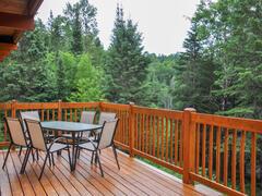 cottage-for-rent_laurentians_59219