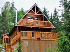 cottage-for-rent_laurentians_59220