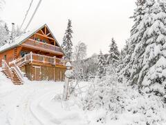 cottage-for-rent_laurentians_96334