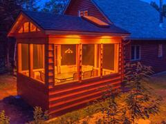 cottage-rental_le-malard-4-etoiles-spa-et-wifi_48308