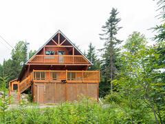 cottage-rental_le-malard-4-etoiles-spa-et-wifi_48707