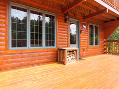 cottage-rental_le-malard-4-etoiles-spa-et-wifi_59217