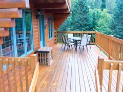 cottage-rental_le-malard-4-etoiles-spa-et-wifi_59218