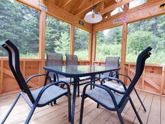 cottage-rental_le-malard-4-etoiles-spa-et-wifi_59222