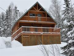 cottage-rental_le-malard-4-etoiles-spa-et-wifi_96331