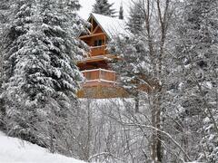 louer-chalet_St-Faustin-Lac-Carré_96332