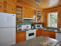 rent-cottage_St-Faustin-Lac-Carré_45755