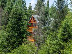 rent-cottage_St-Faustin-Lac-Carré_48708
