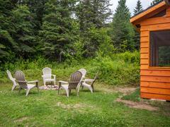 rent-cottage_St-Faustin-Lac-Carré_48712