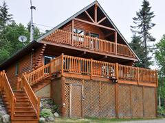rent-cottage_St-Faustin-Lac-Carré_59216