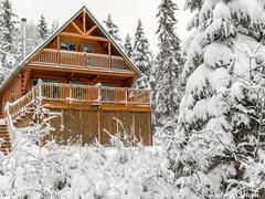 rent-cottage_St-Faustin-Lac-Carré_96335