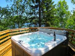 cottage-for-rent_laurentians_45617