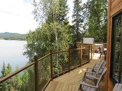 cottage-for-rent_laurentians_45687