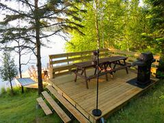cottage-for-rent_laurentians_45695