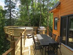 cottage-rental_villa-mont-tremblant002_45686