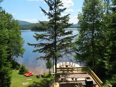 cottage-rental_villa-mont-tremblant002_45696