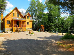 cottage-rental_villa-mont-tremblant002_87079
