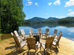 location-chalet_villa-mont-tremblant002_45685