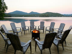 location-chalet_villa-mont-tremblant002_45694