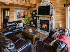 location-chalet_villa-mont-tremblant002_53315