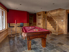 location-chalet_villa-mont-tremblant002_87080