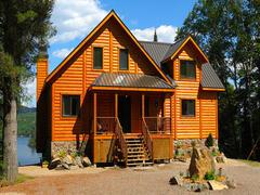 rent-cottage_Mont-Tremblant_45689