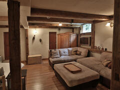 cottage-for-rent_eastern-townships_61722