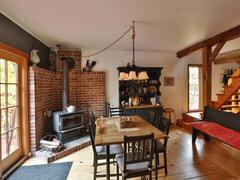 cottage-rental_bonheur-d-occasion_61724
