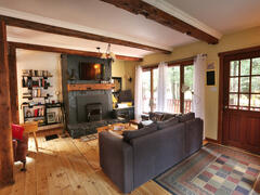 louer-chalet_Orford_61717