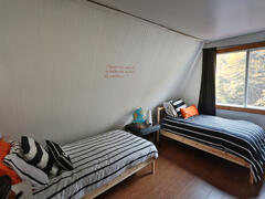 louer-chalet_Orford_61721