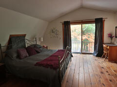 louer-chalet_Orford_61725