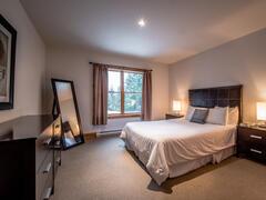 cottage-for-rent_laurentians_89502