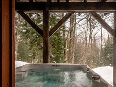 cottage-for-rent_laurentians_89505
