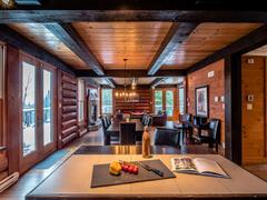 cottage-for-rent_laurentians_89507