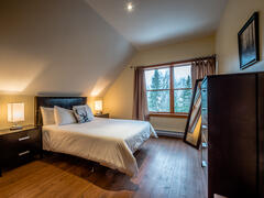 cottage-for-rent_laurentians_89510