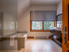 cottage-for-rent_laurentians_89513