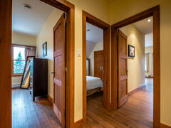 cottage-rental_chalet-nordic-5-chambres_89509