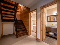 location-chalet_chalet-nordic-5-chambres_89504