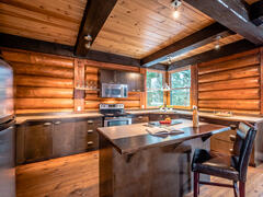 location-chalet_chalet-nordic-5-chambres_89506