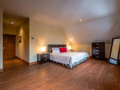 location-chalet_chalet-nordic-5-chambres_89512