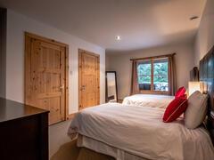 rent-cottage_Lac-Supérieur_89503